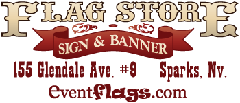 eventflags.com