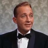 Bing Crosby, A True Nevadan