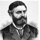 Philip Deidesheimer