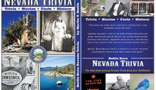 battle born nevada trivia book