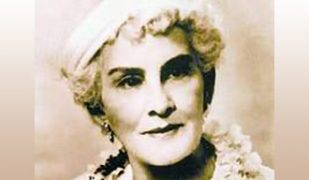 picture of bertha raffetto