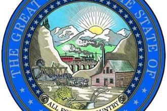 Nevada State Symbols